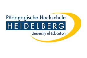 Ph Heidelberg Logo