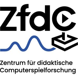 Zfdc Logo