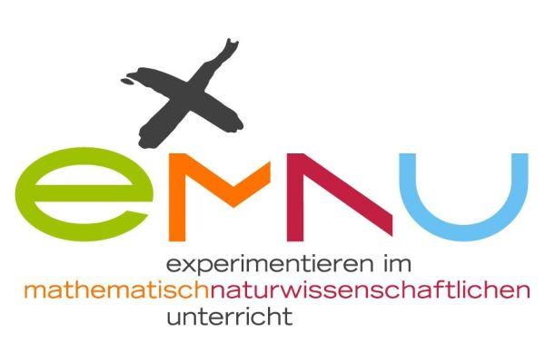 Exmnu Logo