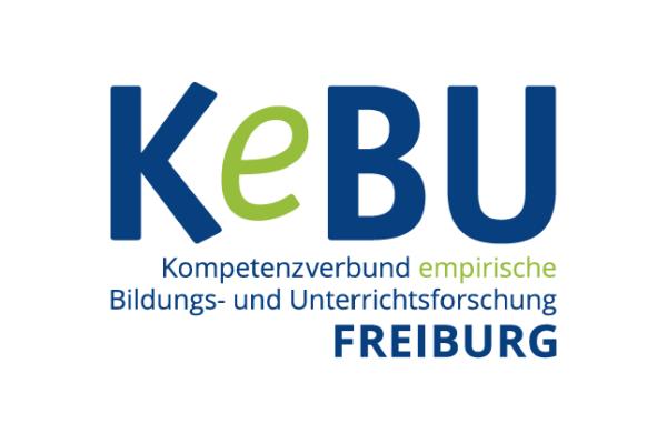 Logo Kompetenzverbund empirische Bildungs- und Unterrichtsforschung