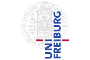 Logo Albert Ludwigs Universitaet Freiburg